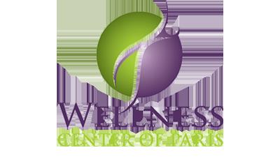 Wellness Center of Paris